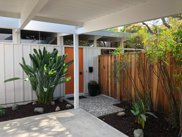 294 E Charleston Rd, Palo Alto image