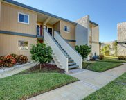 1561 NE 12th Terrace Unit #13, Jensen Beach image