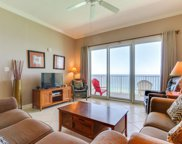 10713 Front Beach Unit 1602, Panama City Beach image