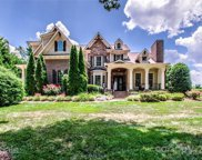 118 Chesterwood  Court, Mooresville image