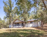 2280  Hillsdale Road, Meadow Vista image