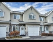 3998 S Chase Brook Ln, Millcreek image
