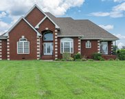302 Lee Rd, Cottontown image