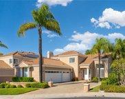 27     Lakeridge, Rancho Santa Margarita image