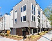 1324 E Spring Street, Seattle image