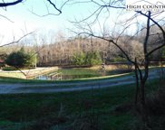 Lot # 6 Lucky Lakes Drive, Piney Creek image