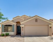 10603 W Gross Avenue, Tolleson image
