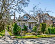 2004 W 47th Avenue, Vancouver image