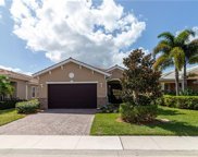 3467 Crosswater  Drive, North Fort Myers image