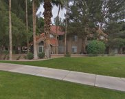 1633 E Lakeside Drive Unit #13, Gilbert image