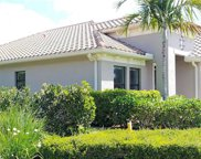 4479 Watercolor WAY, Fort Myers image