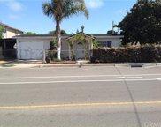 1295     Mentone Avenue, Grover Beach image