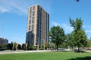 929 N Astor St Unit 2601/2603, Milwaukee image