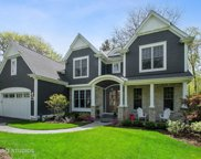 626 Forest Road, Glenview image
