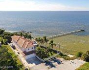160 Crescent Beach Drive, Cocoa Beach image