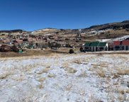5 Womack, Cripple Creek image