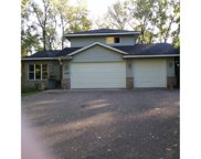 4008 Stockdale Drive, Vadnais Heights image