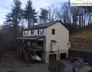 423 Wyeth Drive, Blowing Rock image