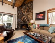 17652 Pinnacle Unit 17, Sunriver image