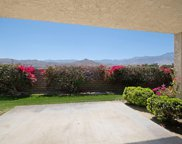 68669 Calle Mancha Unit 72, Cathedral City image
