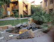 4925 E Desert Cove Avenue Unit #210, Scottsdale image