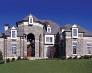 9428 Falling Waters Drive, Burr Ridge image