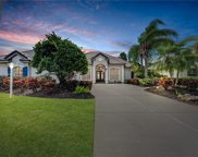 6512 The Masters Avenue, Lakewood Ranch image