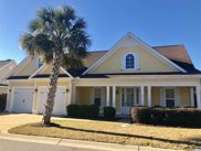 460 Banyan Place, North Myrtle Beach image