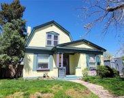 1807 S Pearl Street, Denver image
