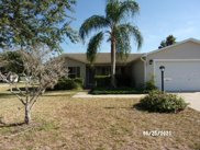 8001 Se 175th Columbia Place, The Villages image