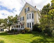 12 Heald Street, Pepperell, Massachusetts image