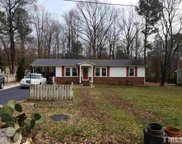 221 Holly Acres Road, Holly Springs image