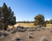 22810 Stone Wall  Court Unit Lot 238, Bend, OR image