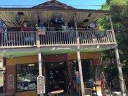 13959  Main Street, Walnut Grove image