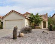 13505 N 103rd Way, Scottsdale image
