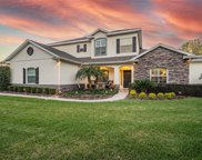 5302 Witham Court, Tampa image