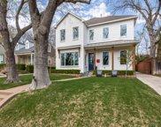 7127 Casa Loma Avenue, Dallas image