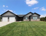 151 SE 225 Road, Warrensburg image