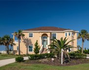 11 Seadrift Terrace, Ormond Beach image