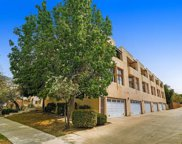 1114 Melrose Avenue Unit #4, Glendale image