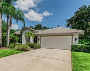4912 Londonderry Drive, Tampa image