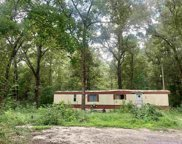 1041 Franks Ln., Conway image