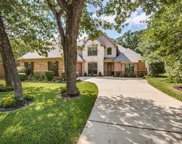 3910 Felps Drive, Colleyville image