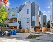2223 NW 62nd Street, Seattle image