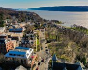 50 Chestnut  Street Unit #4, Dobbs Ferry image