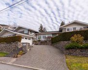 4482 Ruskin Place, North Vancouver image