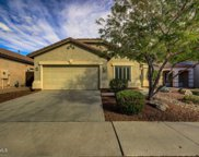 33619 N 26th Avenue, Phoenix image