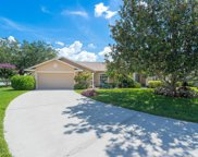 5854 Saddle Court, Sarasota image