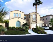 2800 PEACEFUL GROVE Street, Las Vegas image