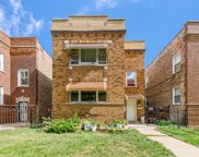 1741 N Mayfield Avenue, Chicago image